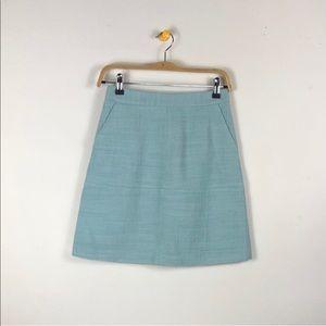 Zara size XS skirt